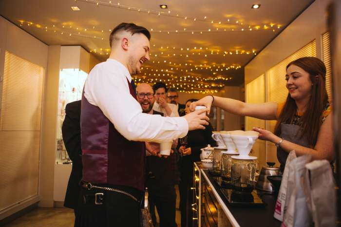 Wedding-Coffee-Tea-Hire-Scotland