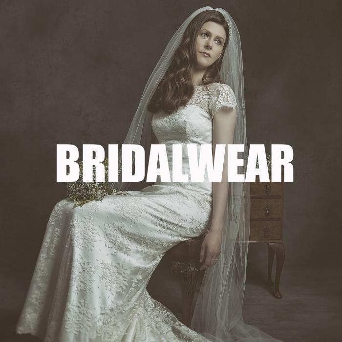 001-bridalwear-edinburgh