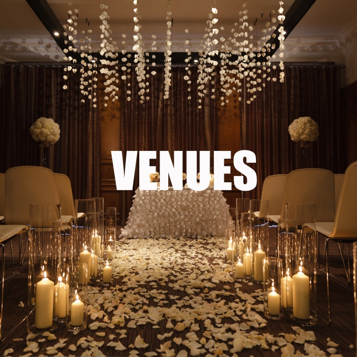 003-wedding-venues-edinburgh