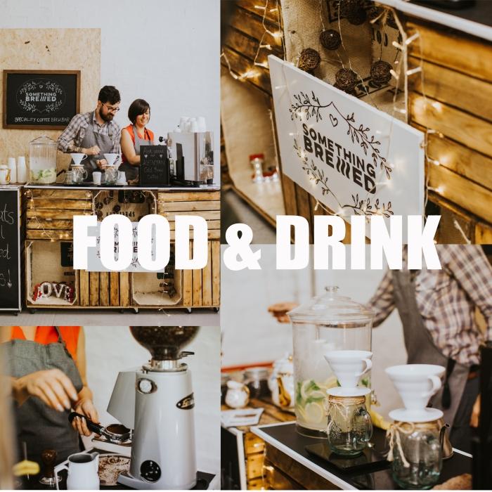 004-directory-food-drink