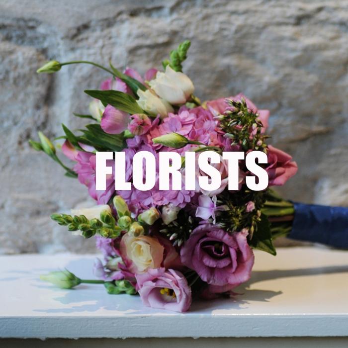 005-wedding-florists-edinburgh