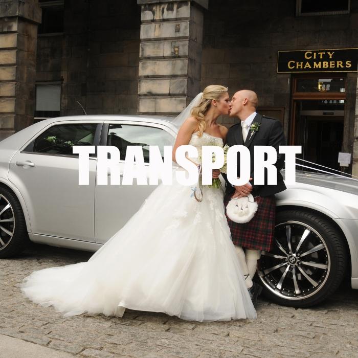 006-transport