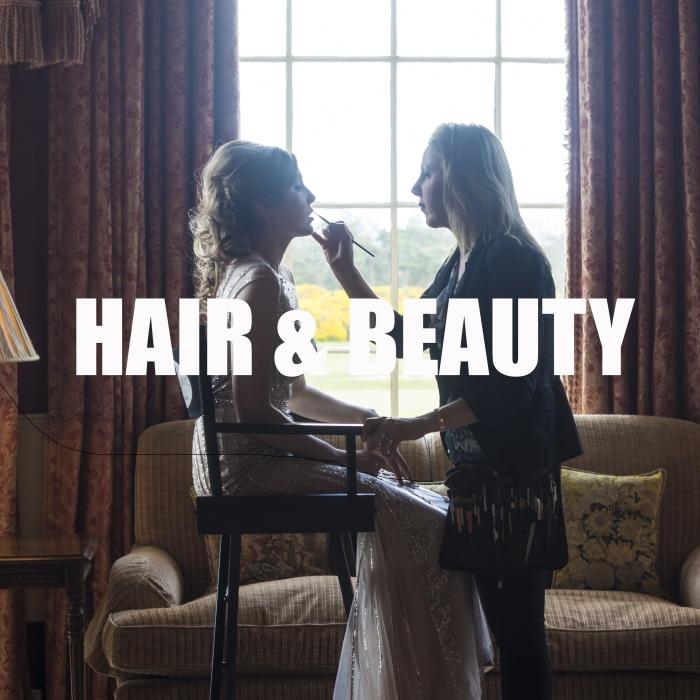 008-direcory-hair-beauty