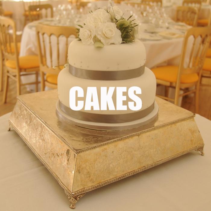 011-wedding-cakes-edinburgh