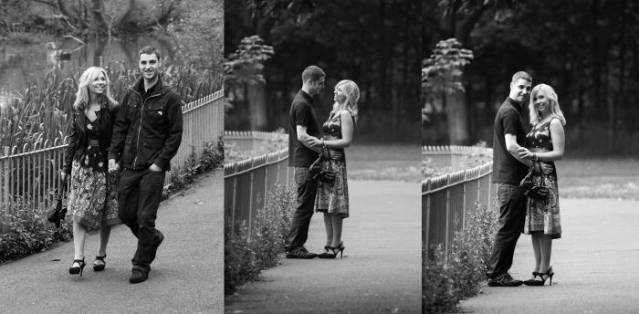2012-07-03_gail&chris_001