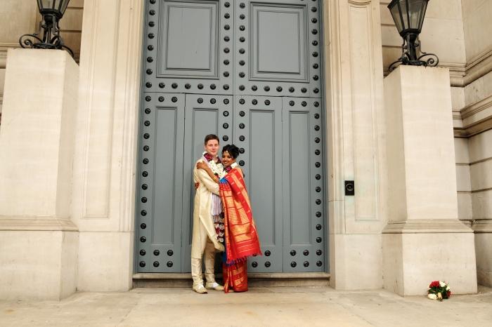 2013-06-29_Radhika&David_176