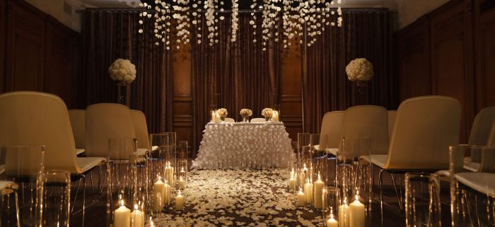 apex-waterloo-wedding