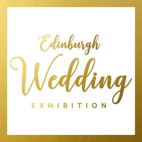 edinburgh-wedding-exhibition