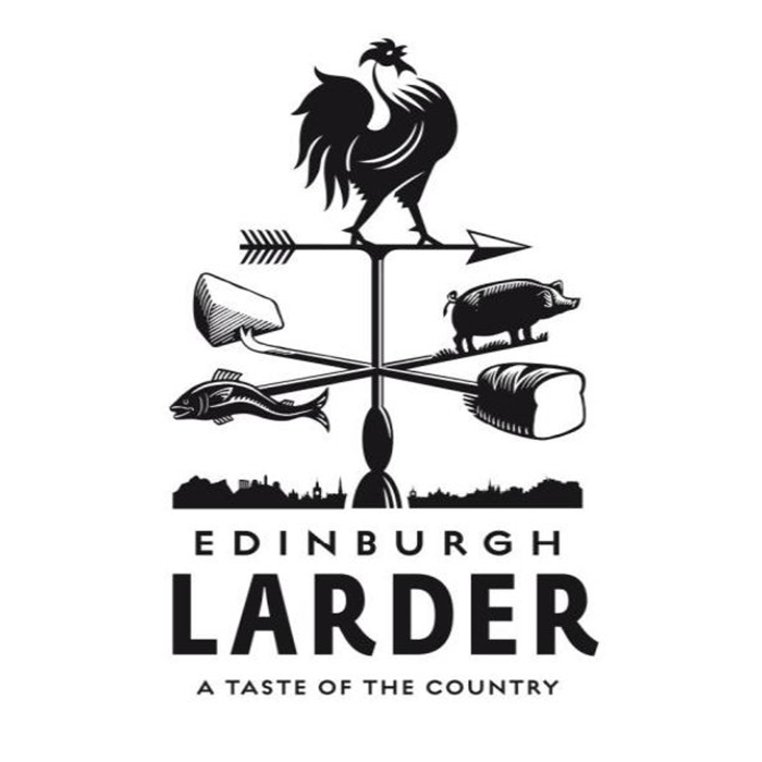 edinburghlarder-catering