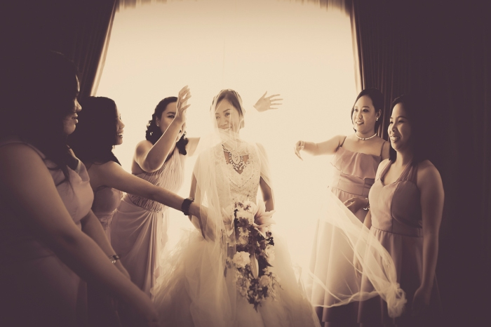 jenna-lee-wedding-photography-bride-bridesmaid-destination-philippines