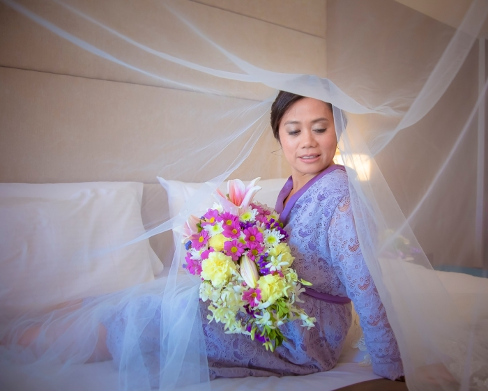 jenna-lee-wedding-photography-bride-under-the-veil-destination-philippines