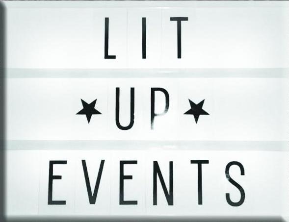 lit-up-events-ltd.