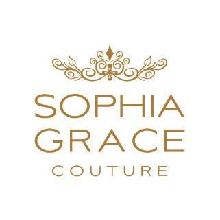 sophiagracecouture