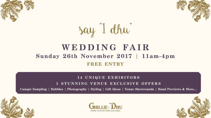 ghillie-dhu-wedding-fair