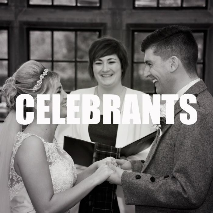 celebrants-002