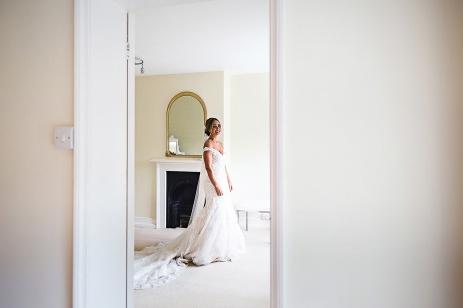 edinburgh-wedding-photographer-annie-lovett-photography 1