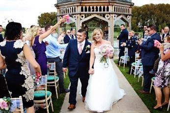 edinburgh-wedding-photographer-annie-lovett-photography 11