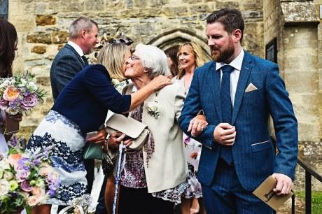 edinburgh-wedding-photographer-annie-lovett-photography 12
