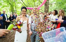 edinburgh-wedding-photographer-annie-lovett-photography 13
