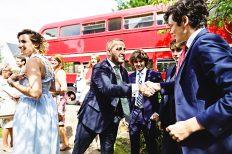 edinburgh-wedding-photographer-annie-lovett-photography 14