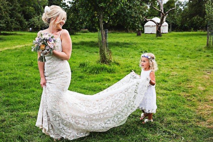 edinburgh-wedding-photographer-annie-lovett-photography 15