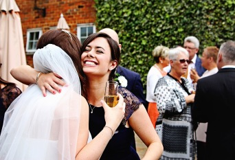 edinburgh-wedding-photographer-annie-lovett-photography 16