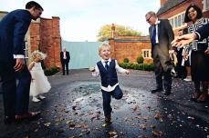 edinburgh-wedding-photographer-annie-lovett-photography 17