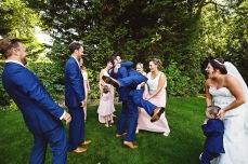 edinburgh-wedding-photographer-annie-lovett-photography 18