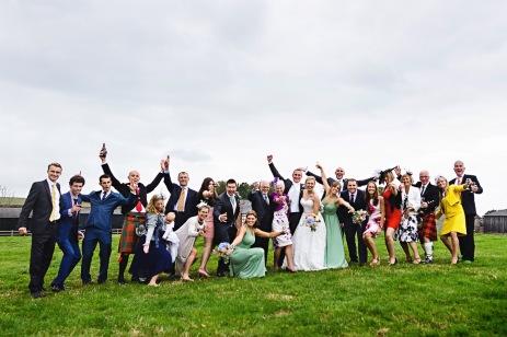 edinburgh-wedding-photographer-annie-lovett-photography 19