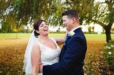 edinburgh-wedding-photographer-annie-lovett-photography 20