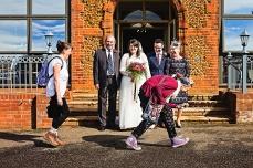 edinburgh-wedding-photographer-annie-lovett-photography 22