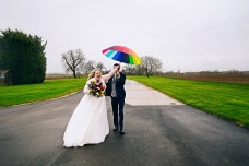 edinburgh-wedding-photographer-annie-lovett-photography 24