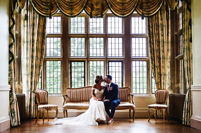 edinburgh-wedding-photographer-annie-lovett-photography 26