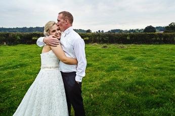 edinburgh-wedding-photographer-annie-lovett-photography 27