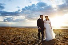 edinburgh-wedding-photographer-annie-lovett-photography 28