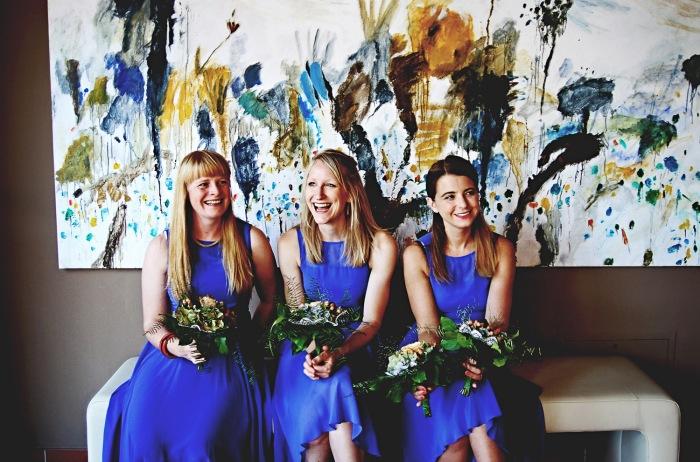 edinburgh-wedding-photographer-annie-lovett-photography 3