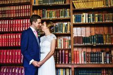 edinburgh-wedding-photographer-annie-lovett-photography 31
