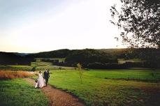 edinburgh-wedding-photographer-annie-lovett-photography 32