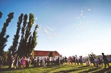 edinburgh-wedding-photographer-annie-lovett-photography 33