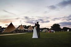 edinburgh-wedding-photographer-annie-lovett-photography 35