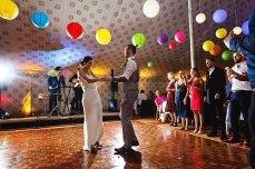 edinburgh-wedding-photographer-annie-lovett-photography 36