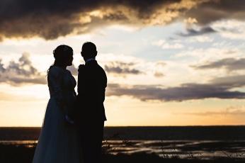 edinburgh-wedding-photographer-annie-lovett-photography 37