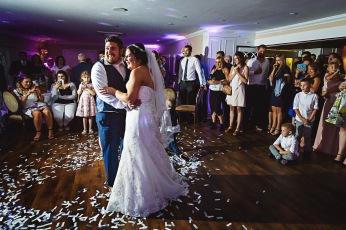 edinburgh-wedding-photographer-annie-lovett-photography 38