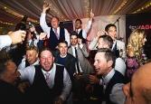 edinburgh-wedding-photographer-annie-lovett-photography 40