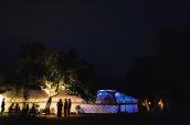 edinburgh-wedding-photographer-annie-lovett-photography 42