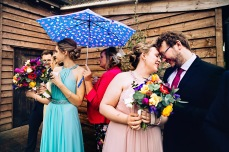 edinburgh-wedding-photographer-annie-lovett-photography 5