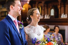 edinburgh-wedding-photographer-annie-lovett-photography 6