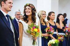 edinburgh-wedding-photographer-annie-lovett-photography 7