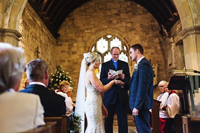 edinburgh-wedding-photographer-annie-lovett-photography 8