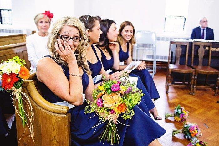 edinburgh-wedding-photographer-annie-lovett-photography 9